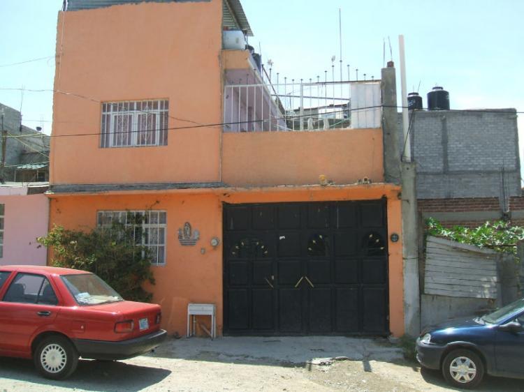 Casa En Venta Colonia Ermita Leon Guanajuato Cav73242