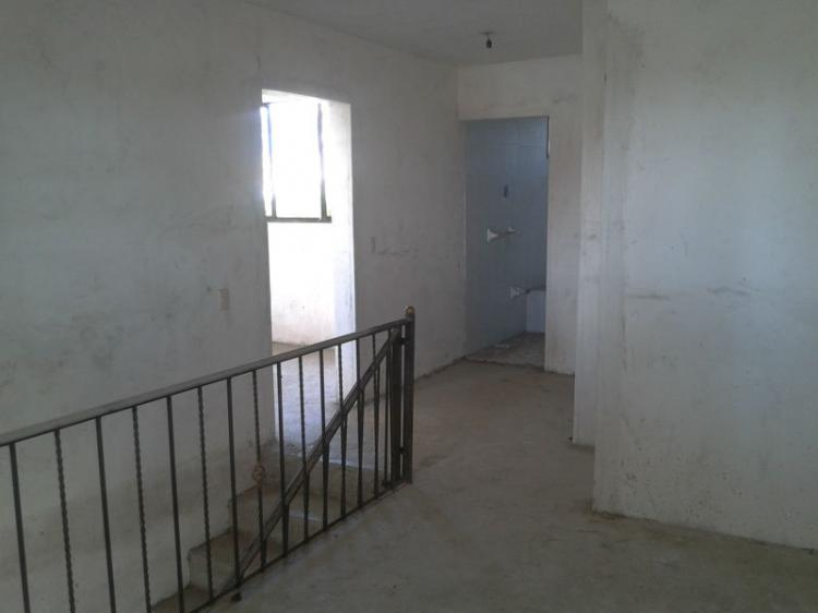 Casa En Venta Colonia Bellavista Leon Guanajuato Cav73275