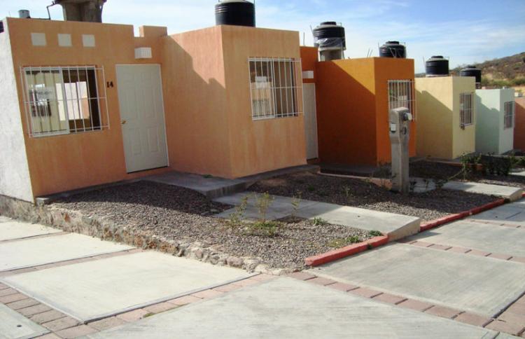 Venta Casa Economica Cav74870