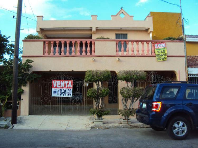 Se vende casa merida yucatan 2 pisos urge cav47341 - Se vende casa mallorca ...