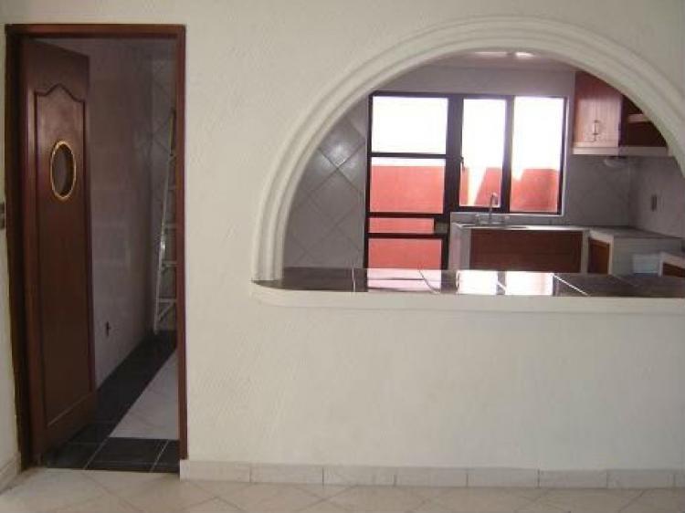 Venta De Casa En Las Torres Puebla Cav52802