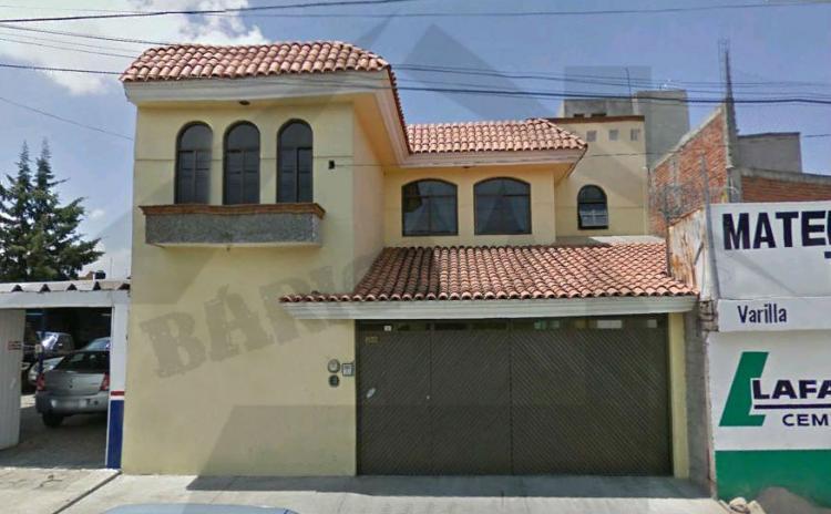 hermosa casa tipo residencial zona cu  av  las torres y valsequillo  cav70469