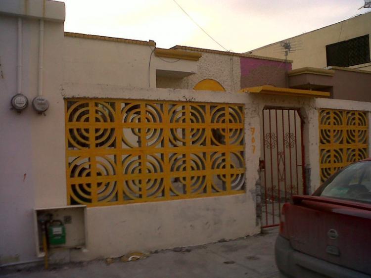 Atencion Casa Recuperada De Infonavit En Jarachina Sur Cav57971