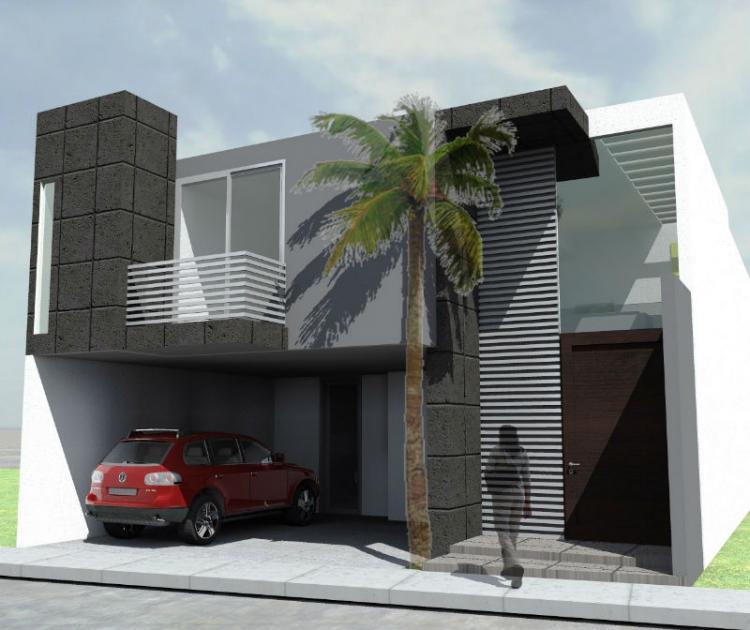 Foto Casa en Venta en LOMAS DEL TEC, San Luis Potos�, San Luis Potosi - $ 3.900.000 - CAV65088 - BienesOnLine