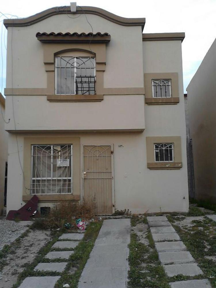 Residencial Del Bosque Casas En Oferta Aplica Infonavit Cav57280