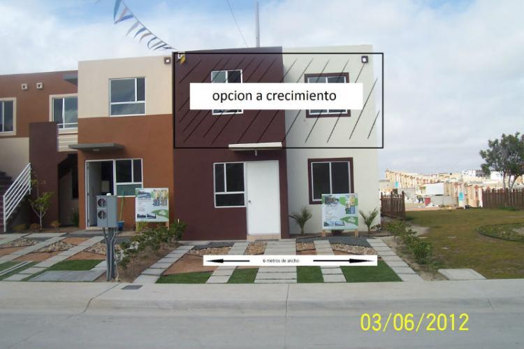 Casa en venta tijuana colinas de la presa excedente oferta cav61220 - Precios de internet para casa ...