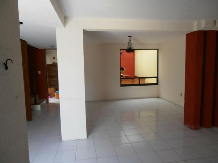 Venta Casa Sola Toluca Estado De Mexico Residencial Y Lujosa Cav75277