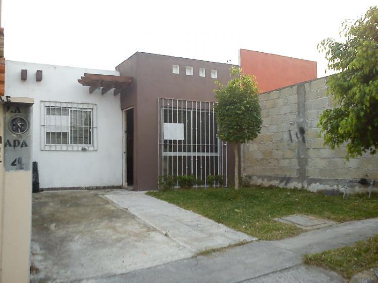 Hermosa casa en venta en xalapa cav53936 for Alquiler de casas baratas en sevilla este