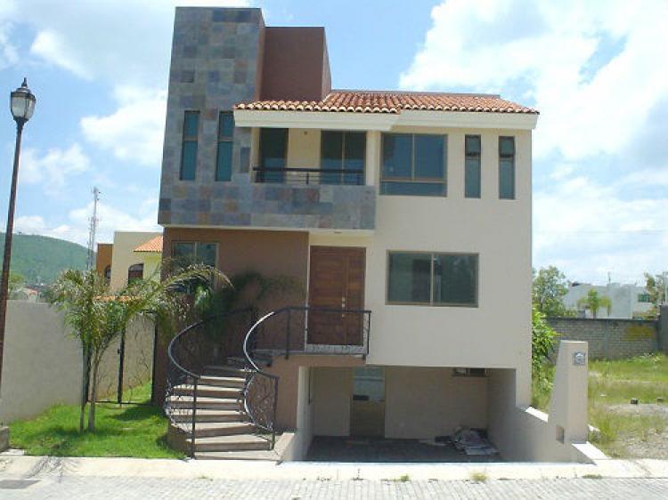 Venta de casas y terrenos en casa fuerte cav58479 - Casas en subasta ...