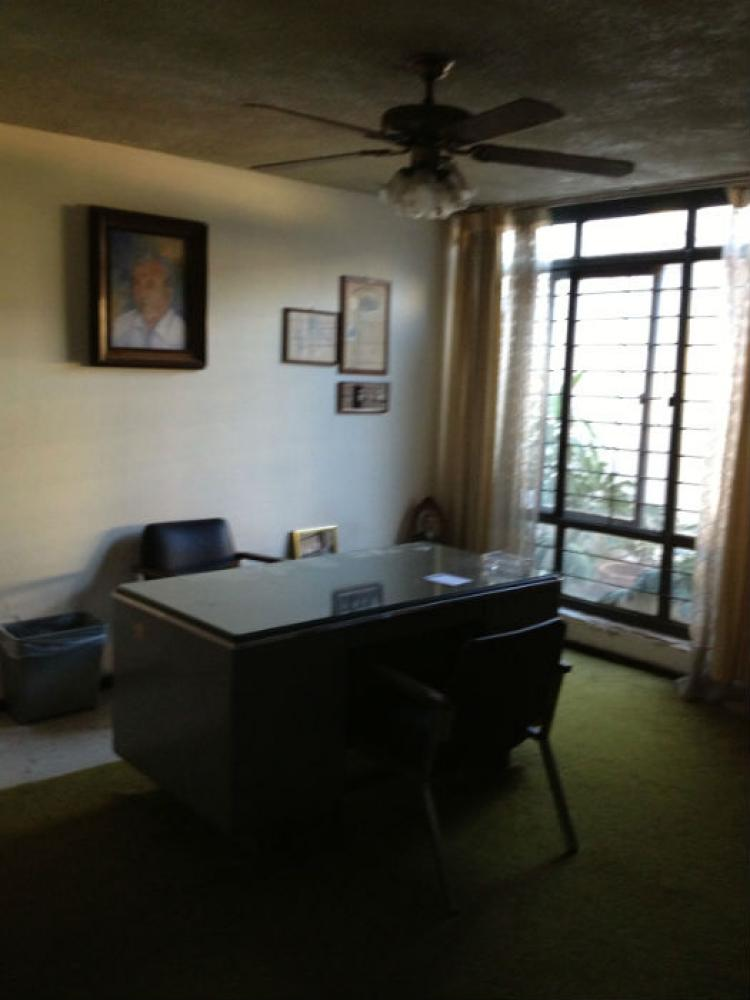 Foto Casa en Venta en Zapopan, Jalisco - $ 3.500.000 - CAV69407 - BienesOnLine