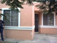 Casa en Renta en jardines de andalucia Guadalupe