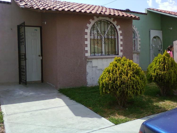 Casa Punta Azul Pachuca De Soto