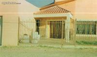 Casa en Venta en estandislao muñoz Santa Rosalía de Camargo