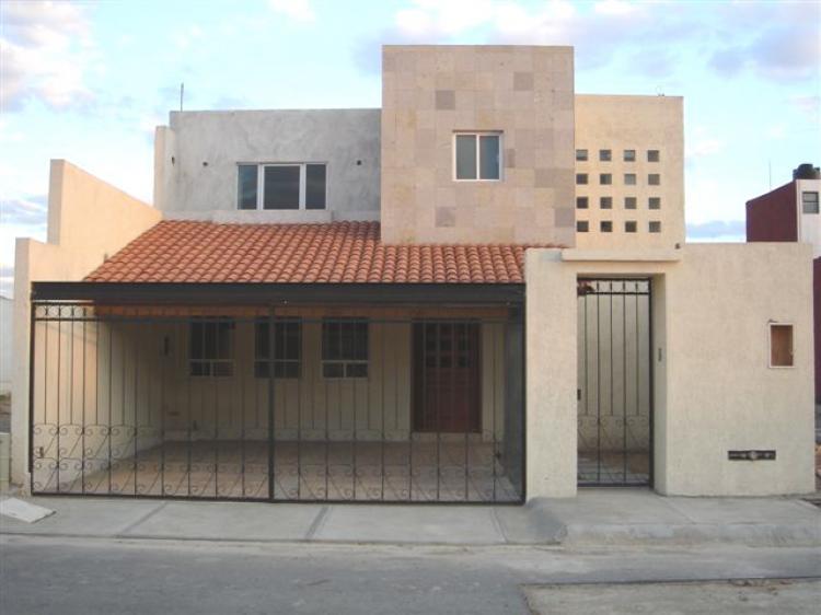 Casa En Venta En Pachuca Fracc La Moraleja 258 M2 3 Recamaras