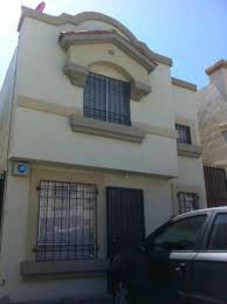 Casas Adjudicadas En Remate En Tijuana Cav83111