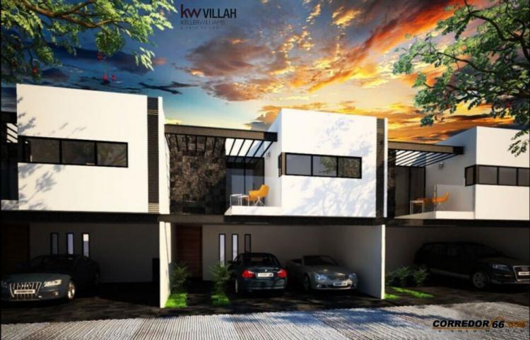 Foto Casa en Venta en FRACC. REAL CAMPESTRE, Villahermosa, Tabasco - $ 2.200.000 - CAV198580 - BienesOnLine