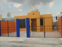Casa en Renta en CD. CAUCEL Mérida