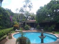 Casa en Renta en Palmira Cuernavaca