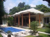 Casa en Renta en Vista Hermosa Cuernavaca