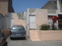Casa en Venta en Colonia Independencia Oriente Guadalajara