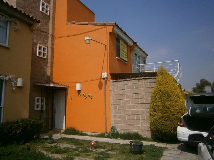 Cvixpai4r870 Magnifica Casa En Venta En Palmas 1 Ixtapaluca Cav118069