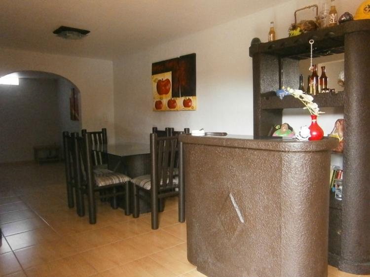 Fotos De Cvixpai4r870 Magnifica Casa En Venta En Palmas 1