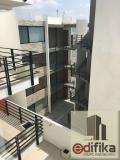 Departamento en Renta en COLINAS DEL PARQUE San Luis Potosí