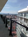 Departamento en Venta en Anahuac Miguel Hidalgo