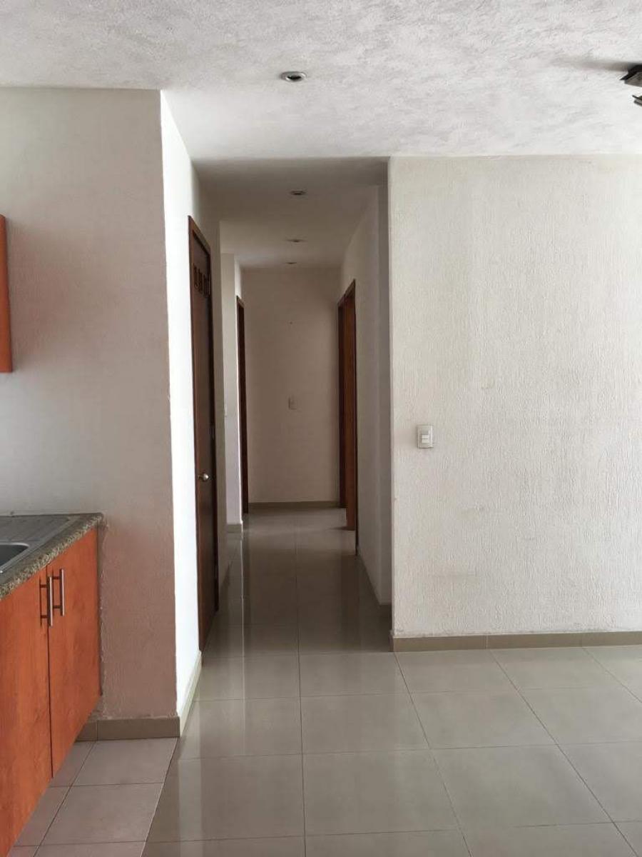 Foto Departamento en Venta en Anahuac, Miguel Hidalgo, Distrito Federal - 70 m2 - $ 3.290.000 - DEV265344 - BienesOnLine
