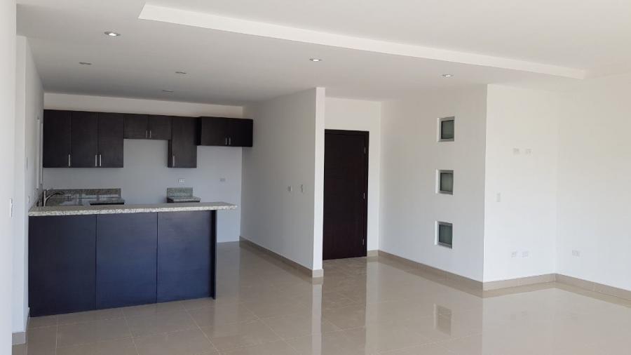 Foto Departamento en Renta en Las Palmas, Tijuana, Baja California - U$D 1.200 - DER253712 - BienesOnLine