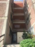 Departamento en Venta en Colinas de Ecatepec Colinas de Ecatepec