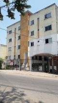 Departamento en Venta en 18 de marzo Villahermosa