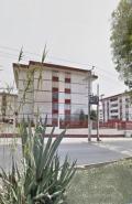 Departamento en Venta en Lomas Lindas I sección Atizapan de Zaragoza
