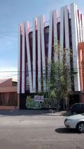Departamento en Renta en Tangamanga San Luis Potosí