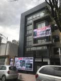 Departamento en Venta en mariano escobedo Ciudad de México