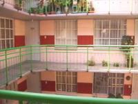 Departamento en Venta en Col. Atlampa Cuauhtémoc