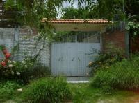 Casa en Venta en  Izúcar de Matamoros