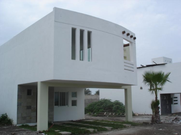 241d47b91fa39 Foto Casa en Venta en Cuautla Residencial Sitio del Sol. 154 m2.3 recamaras