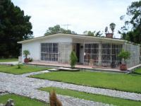 Casa en Venta en Colonos de Ticuman Tlaltizapán