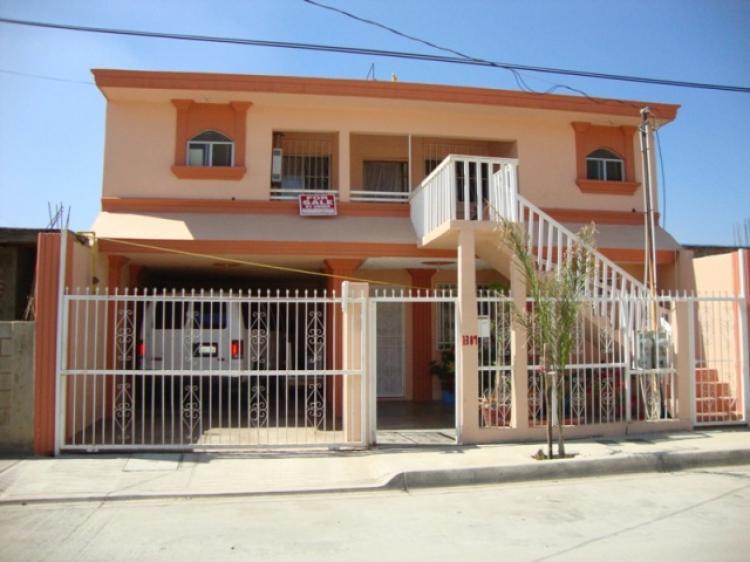 Se vende casa en tecate barata cav43527 - Casas baratas en barcelona alquiler ...