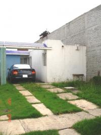 Casa en Venta en VALLADOLID Morelia