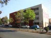 Departamento en Venta en Polanco San Luis Potosí