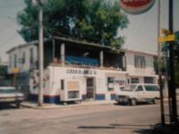 Casa en Venta en col. victoria Nuevo Laredo