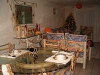Casa en Venta en Los Olivos Tlaquepaque