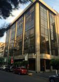 Edificio en Renta en Loma Hermosa Miguel Hidalgo