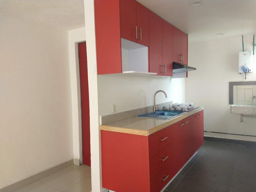 Foto Penthouse en Venta en Aviaci�n Civil, Venustiano Carranza, Distrito Federal - $ 1.600.000 - PEV266699 - BienesOnLine