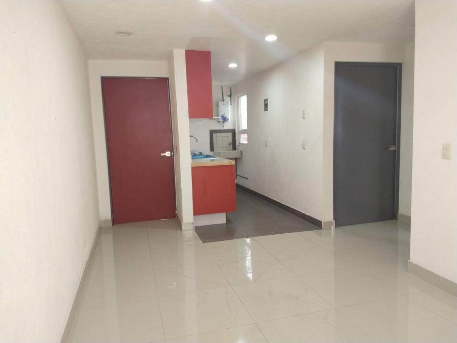 Foto Penthouse en Venta en colonia aviaci�n civil, Venustiano Carranza, Distrito Federal - $ 1.700.000 - PEV267352 - BienesOnLine