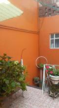 Casa en Venta en GERTRUDIS SANCHEZ Gustavo A. Madero