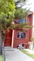 Casa en Venta en TRES PINOS TLAQUEPAQUE