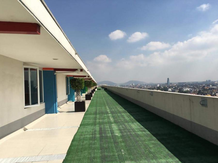 Foto Departamento en Venta en An�huac, Miguel Hidalgo, Distrito Federal - 70 m2 - $ 3.500.000 - DEV255464 - BienesOnLine